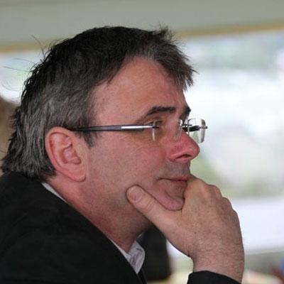 Michael Gellermann