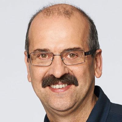 Jürgen Janßen