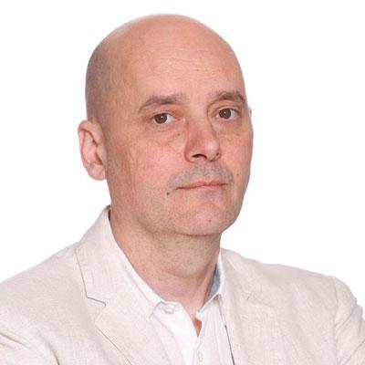 Christian Purwien